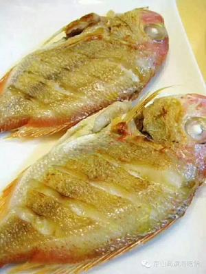 这是一张关于红娘鱼 的产品图片