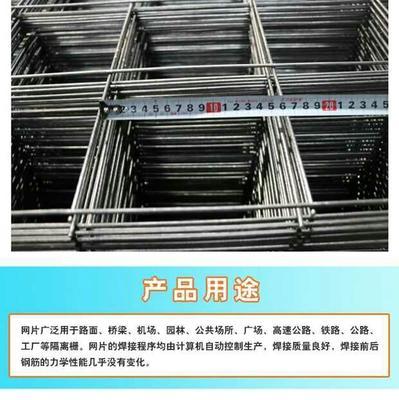 河北省衡水市安平县护栏网/围网
