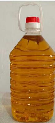 这是一张关于纯真花生油 的产品图片