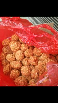四川省宜宾市珙县有机黄豆 熟大豆 1等品