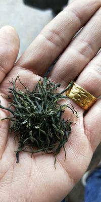 这是一张关于贵州绿茶 一级 散装 的产品图片