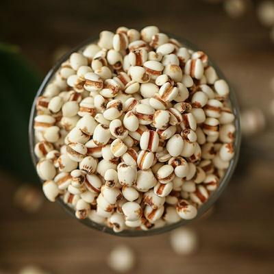 兴仁薏米 薏仁米农家自种除湿第一米。