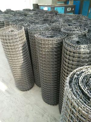 护栏网/围网 塑料养殖网 拦鸡网 圈地围栏网 抗晒抗老化 使用时间长