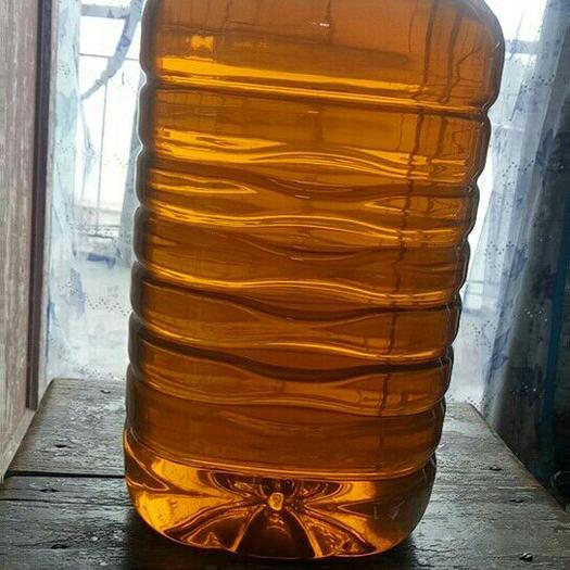 油菜籽 大量销售纯湖北籽,支持试榨。