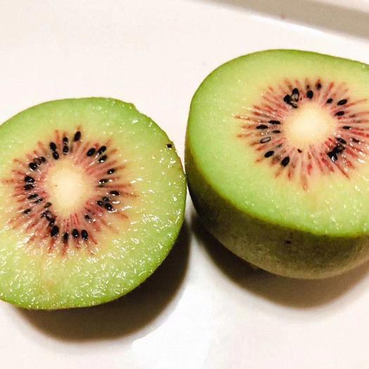 蒲江猕猴桃 绿色食品