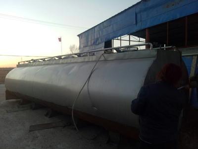 山西忻州忻府区保温设备