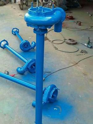 河北保定安国市水泵