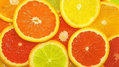 这是一张关于秭归脐橙 55 - 60mm 4-8两 的产品图片