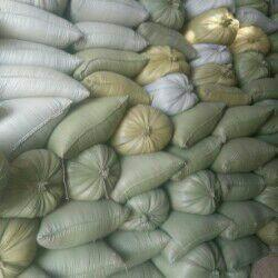 黑龙江省哈尔滨市五常市黑水稻 中稻