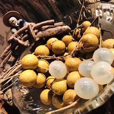 河南三门峡灵宝市泰国龙眼金标 25mm以上