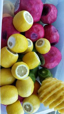 吉林吉林蛟河市养生水果茶 袋装 1年以下 一级