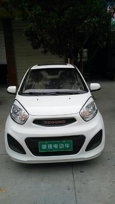 四川遂宁射洪县小型车