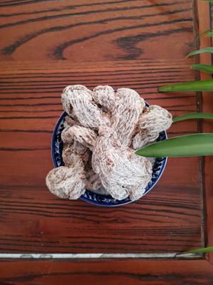 江西吉安永新县酱姜 袋装 12-18个月