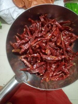 湖南衡阳雁峰区印度椒粉