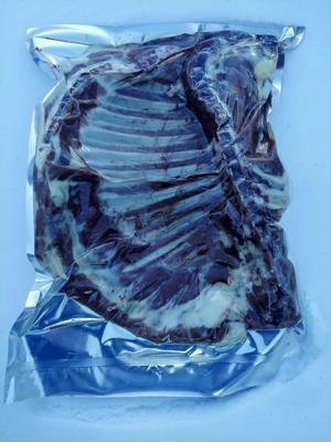 内蒙古呼伦贝尔额尔古纳市羊肉类 6-12个月 生肉