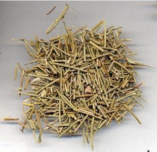 这是一张关于麻黄 的产品图片