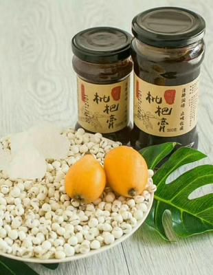 福建漳州云霄县不限 18-24个月