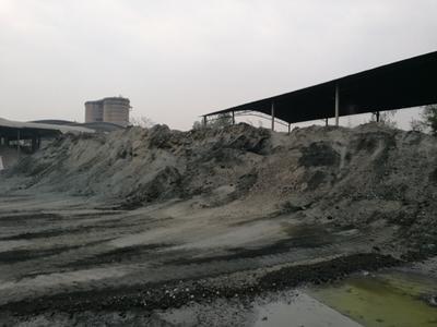 广西南宁宾阳县煤炭
