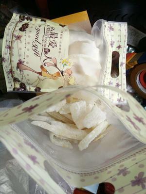 广西玉林容县柚皮糖 1斤以下