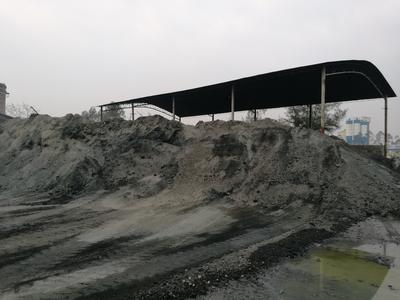 广西壮族自治区南宁市宾阳县煤炭