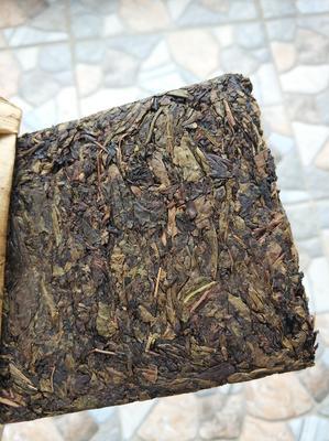湖南省长沙市天心区安化黑茶 散装 一级