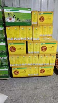 吉林长春朝阳东北大米 绿色食品 晚稻 一等品