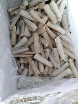 广东广州黄埔区野生段带 野生 0.5公斤以下