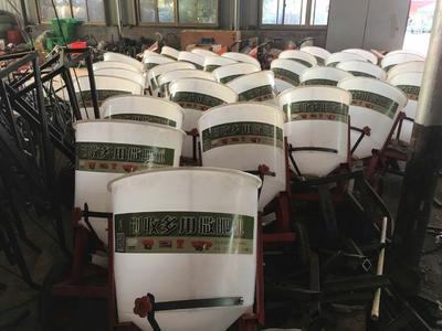 河北省邢台市巨鹿县施肥器