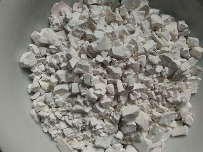 江西抚州临川区葛根干 双层塑料袋 18-24个月