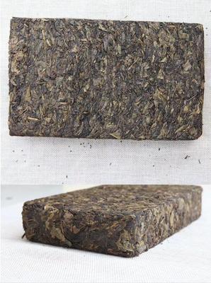 湖南省长沙市天心区茯砖茶 盒装 特级