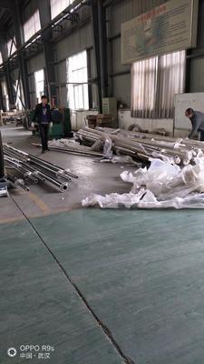 广西防城港港口区液氮速冻设备