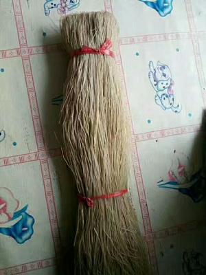 河北唐山丰润区红薯淀粉