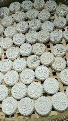 广西来宾象州县米饼 礼盒装