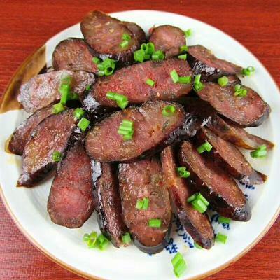 湖北恩施土来凤县土猪肉 3-6个月 简加工