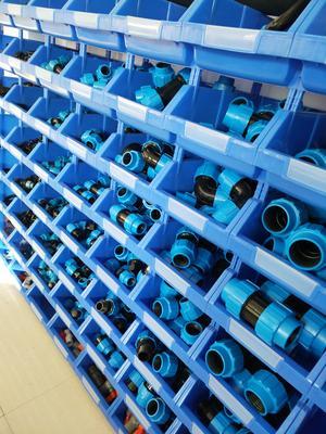 山东莱芜莱城区水管