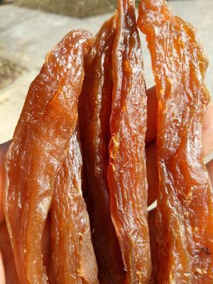 湖南郴州苏仙区纯手工红薯干 条状 袋装 半年