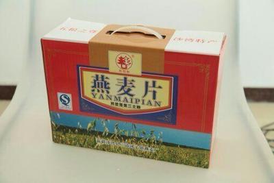 新疆维吾尔自治区塔城地区沙湾县燕麦片