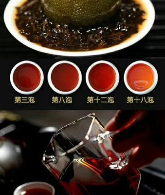 广东省广州市天河区安化黑茶 礼盒装 特级