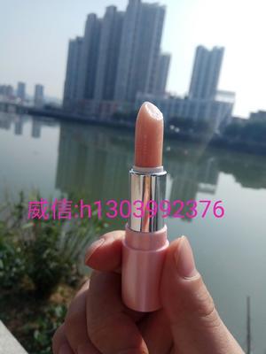 广东省肇庆市怀集县蜂蜜膏 24个月以上
