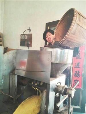 湖北宜昌西陵区油菜籽油 4.5-5L