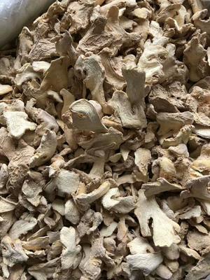 云南省曲靖市罗平县老姜片 袋装 24个月以上