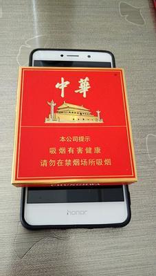 江西九江共青城市长粒稻 晚稻