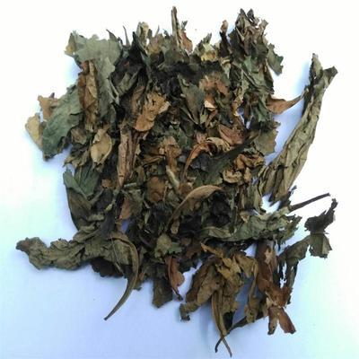 广东广州荔湾区南非叶干叶茶 袋装 1年以下 一级