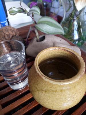 云南临沧双江拉祜族佤族布朗族傣族自治县纯玉米酒 40-49度