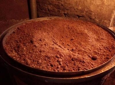 山东潍坊高密市高粱酒 50度以上