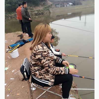 江苏南京江宁区狮头鹅 统货 全散养 10-12斤