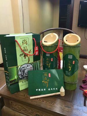 福建三明三元区竹筒酒 40-49度