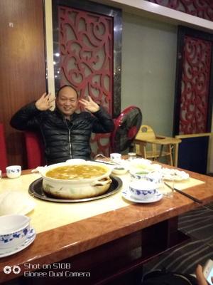 重庆涪陵区水盐莱