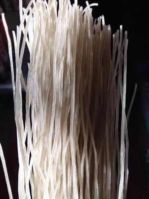 河南郑州管城回族区红薯粉
