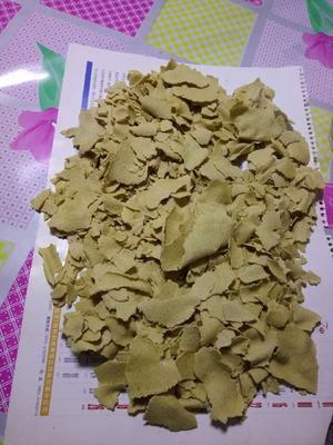 黑龙江绥化安达市豆饼